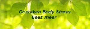 oorzaken bodystress